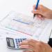 FXの確定申告の書き方と申告方法・注意点